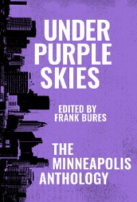 Cover Under Purple Skies