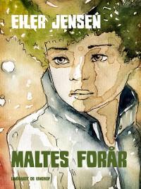 Cover Maltes forår