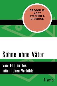 Cover Söhne ohne Väter