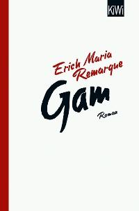 Cover Gam