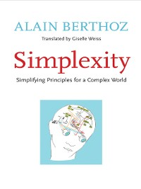 Cover Simplexity