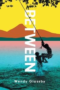 Cover Between