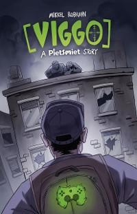Cover Viggo