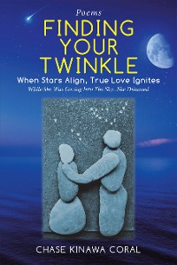 Cover Finding Your Twinkle