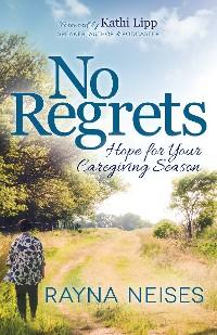 Cover No Regrets