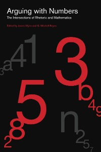 Cover Arguing with Numbers
