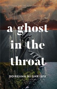 Cover A Ghost in the Throat