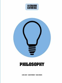 Cover Philosophy: A Crash Course
