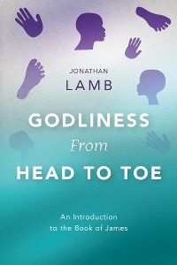Cover Godliness from Head to Toe