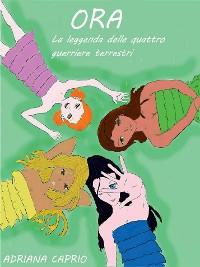 Cover Ora