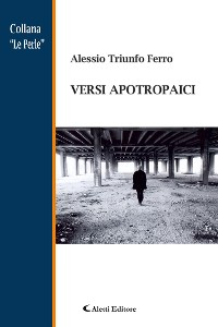 Cover Versi apotropaici