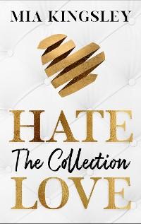 Cover HateLove