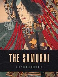 Cover The Samurai