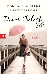 Cover Deine Juliet