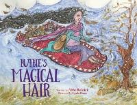 Cover Bubbie's Magical Hair