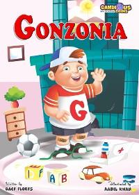 Cover Gonzonia