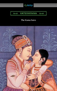 Cover The Kama Sutra