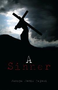 Cover A Sinner