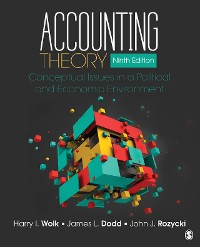 Cover Accounting Theory