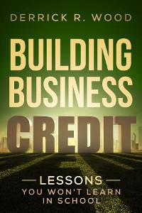 Cover Building Business Credit