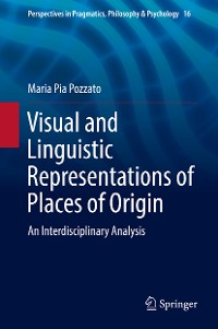 Cover Visual and Linguistic Representations of Places of Origin