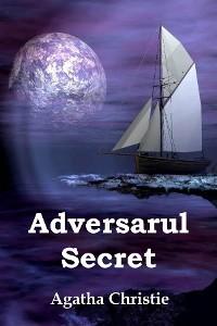 Cover Adversarul Secret