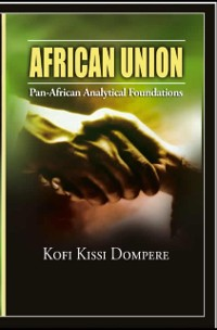 Cover African Union