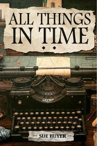 Cover All Things In Time