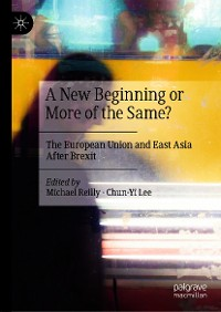 Cover A New Beginning or More of the Same?