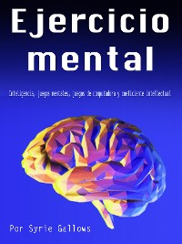 Cover Ejercicio mental