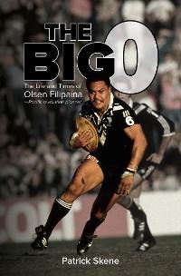 Cover The Big O
