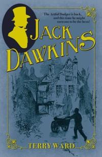 Cover Jack Dawkins
