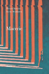 Cover Macerie