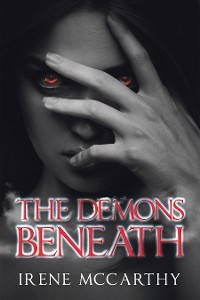 Cover The Demons Beneath