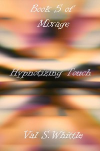 Cover Hypnotizing Touch