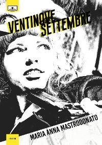 Cover Ventinove settembre