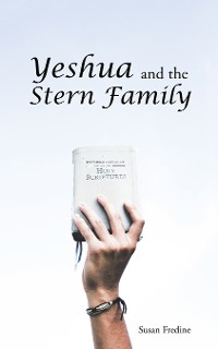 Cover Yeshua and the Stern Family