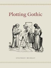 Cover Plotting Gothic