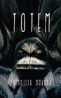 Cover Totem