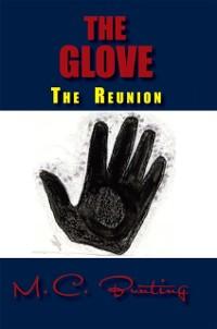 Cover Glove