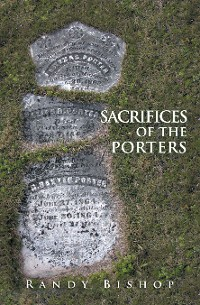 Cover Sacrifices of the Porters