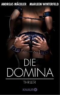 Cover Die Domina