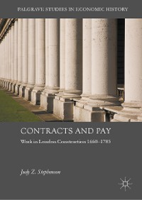 Cover Contracts and Pay
