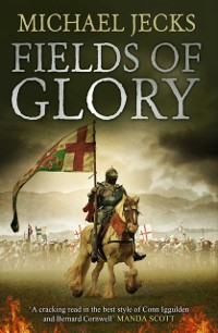 Cover Fields of Glory