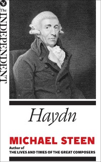 Cover Haydn