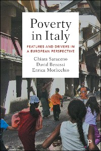 Cover Poverty in Italy