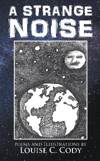 Cover A Strange Noise