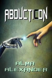 Cover Abducticon