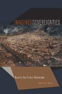Cover Imagined Sovereignties
