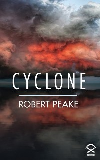 Cover Cyclone